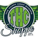 Square_crop_shoppe_official_logo_1