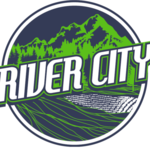 Square_river_city_photo
