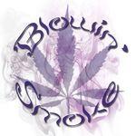 Square_1502837860-blowin_smoke_logo