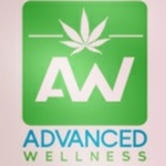 Advanced Wellness - Detroit