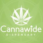 Cannawide Dispensary