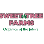 Square_sweet_tree_logo_3