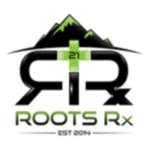 Square_rootsrxlogo