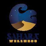 Square_sahara420-01_logo