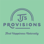 Square_logo_-_provisions_color
