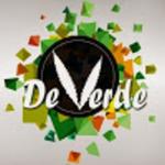 Square_v_de_verde