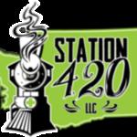 Station 420 LLC - Recreational