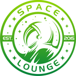 SPACE LOUNGE - 25 CAP