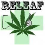 Dr. Releaf Inc.