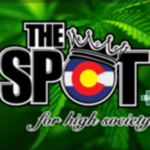Square_thespot420logo