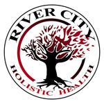 Square_river_city_hollistic_health_logo