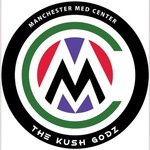 Manchester Med Center MMC