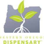 Square_westernoregondispensary_vert_fullcolor