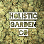 HGC - Holistic Gardens Collective