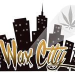 WAX CITY OF GARDEN GROVE