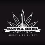 Square_canna_bros_logo