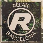 Square_logo_relax_barcelona