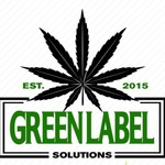 Green Label Solution