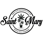 Square_tarjeta_de_visita_saint_mary_01