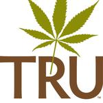 TRU Cannabis Portland