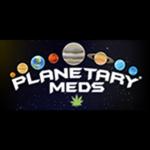 Planetary Meds