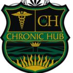 Chronic Hub Social Club Society