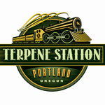 Square_terpene_station_pdx