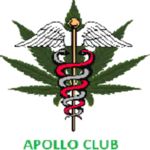 Apollo Club - GRAND OPENING!