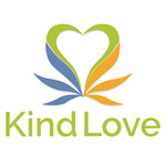 Square_kinf-love_new-logo