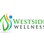 Square_westside_wellness_1