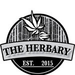 The Herbary Oregon