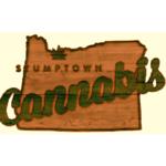 Square_stumptown_new_logo_6