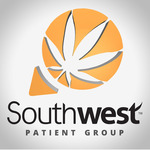Southwest Patient Group  (Licensed MMCC)