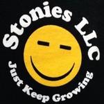 Square_stonies_logo