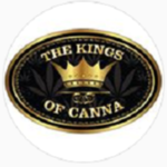 Square_kings_of_canna_logo_2