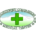 Square_northwest-compassion_logo_8