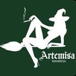 Square_artemisa_manresa_logo