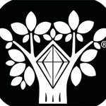 Square_1504043457-large_treeapp_logo