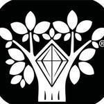 Square_treeapp_logo