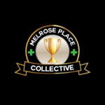MPC - Melrose Place Collective