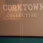 Corktown Collective