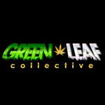 GreenLeaf Collective