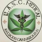 Square_logo_asociacion_basc_medical