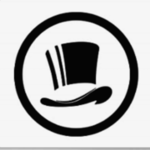 Square_top-hat