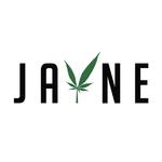 Square_jaine_logo