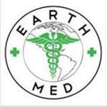 EarthMed