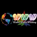 Walla Walla Weedery
