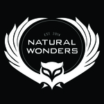 Square_natural_wonders_logo_white