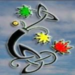 Square_gali_canna_logo