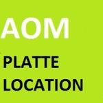 Altitude Organic Medicine - Platte Ave